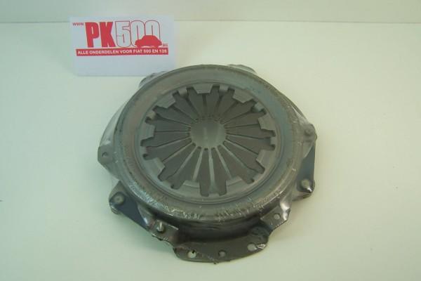 Mécanisme d'embrayage Fiat500R - Fiat126