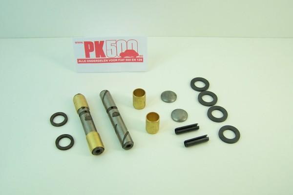 Fusee reparatieset Fiat500 - Fiat126