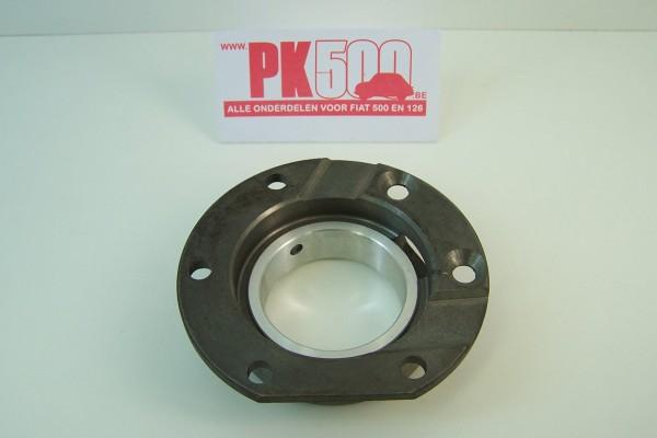 Hoofdlager distributiezijde Fiat500 - Fiat126