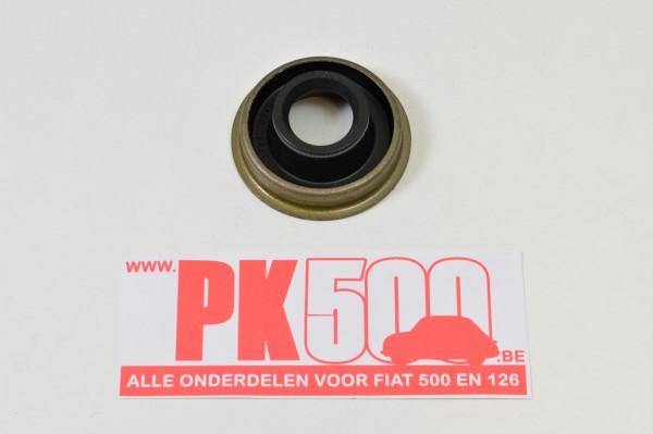 Price-as keerring Fiat500ND