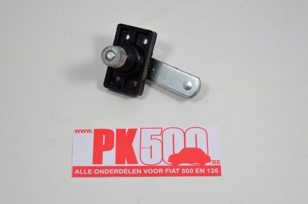 Ruitenwissermechanisme rechts Fiat500FLR