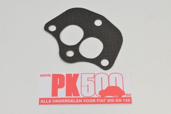 Inlaatspruitstukpakking Fiat126Bis