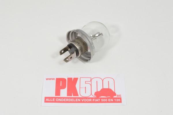 Lamp koplamp 75/70w-12v