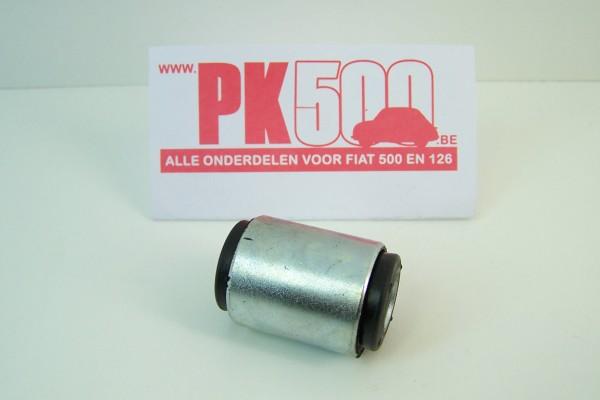 Silentblock draagarm Fiat500 - Fiat126