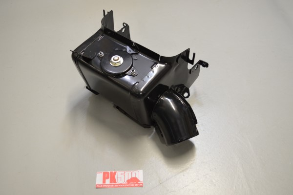 Carter thermostat complet Fiat500DFL