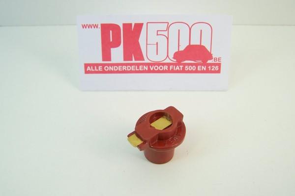 Rotor Fiat500R - Fiat126