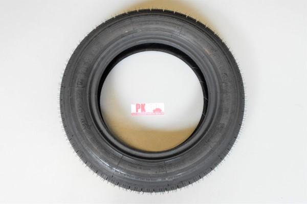Michelin X 125R12