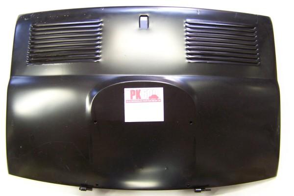 Motorkap Fiat500LR/F 2e serie