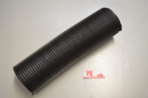 Durite de prise d'air de turbine, come origin Fiat500 - Fiat126