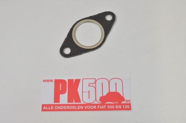 Uitlaatflenspakking Fiat500Gia