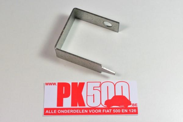Bladveerklem Fiat500 - Fiat126