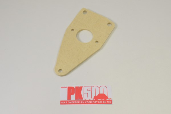 Pakking achter rempedaalunit Fiat500NDFL/Gia