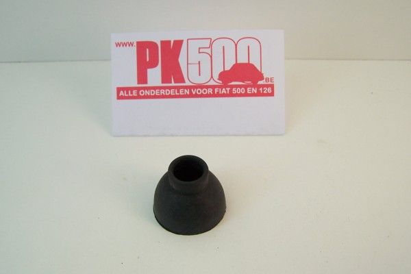 Stofhoes wielzijde 19mm