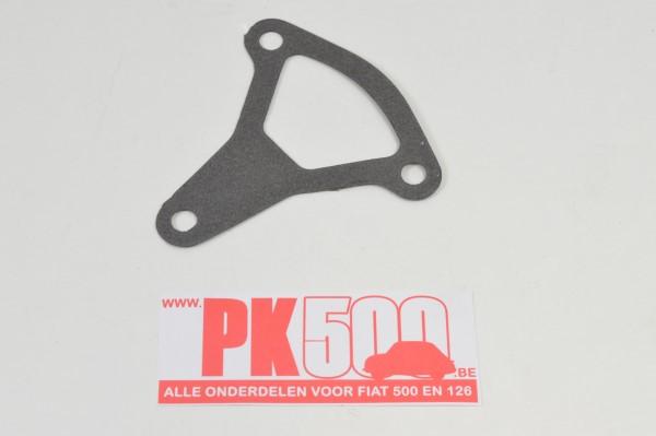 Pakking waterpomp Fiat600