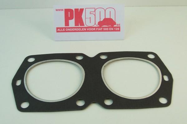 Joint de culasse 500cc