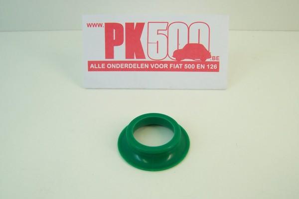 Plastic ring motorophanging Fiat500R - Fiat126