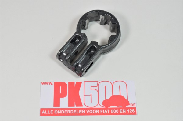 Support bare volant Fiat500FLR