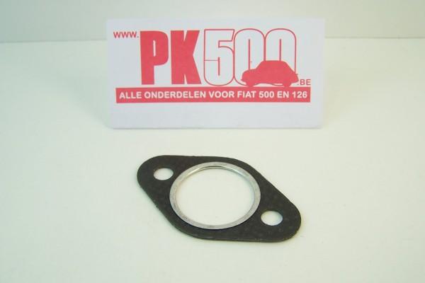 Uitlaatflenspakking Fiat500 - Fiat126