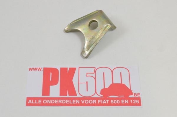 Pince pour montage allumeur Fiat500R