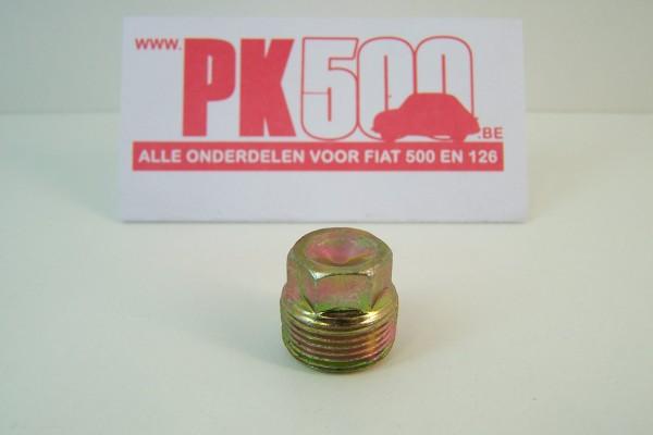 Carterstop Fiat500 - Fiat126