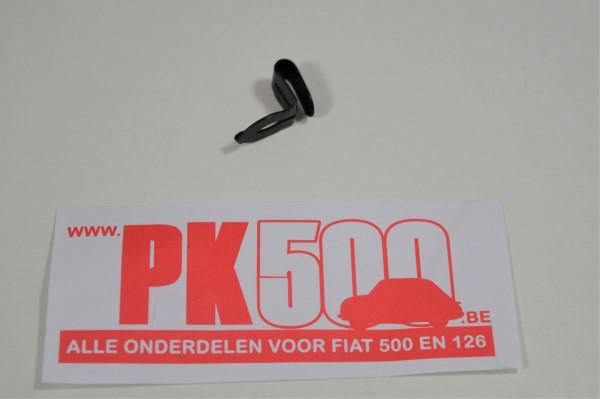 Pince panneau Fiat500D/Gia