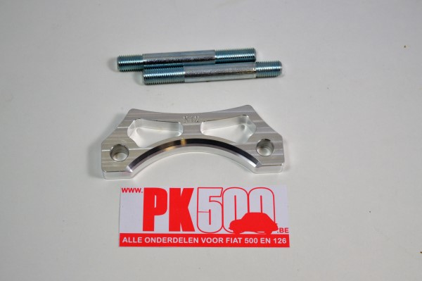 Motor verlagingssteun 12mm