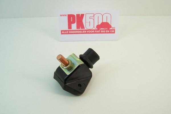 Démarreur interrupteur Fiat500 - Fiat126
