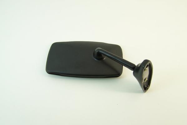Miroir noir Fiat126